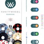 LOGO VANITY WHEELS (2)