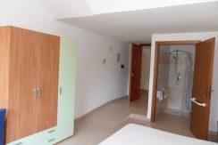 REPORT HOTEL DARSENA GROSSETO_html_5f228613