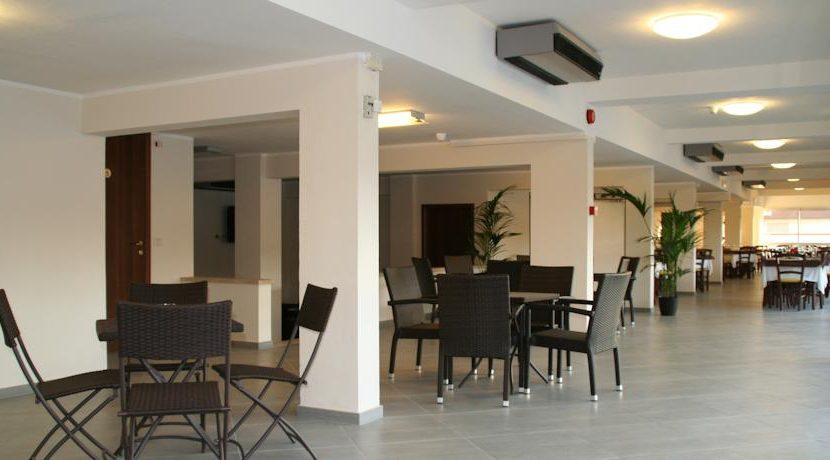 REPORT HOTEL DARSENA GROSSETO_html_799993a