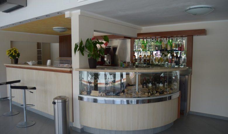 REPORT HOTEL DARSENA GROSSETO_html_m3ece99c2