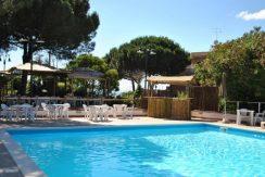REPORT HOTEL DARSENA GROSSETO_html_m5b941f58