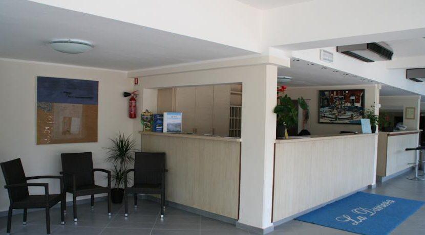 REPORT HOTEL DARSENA GROSSETO_html_m7511c65a