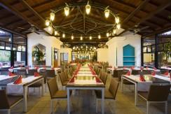 Restaurant_Poolbar52 (Medium)