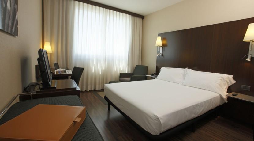 Room-Standard2