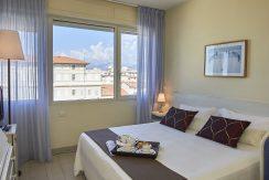 Sina-Astor-viareggioroom1-camere