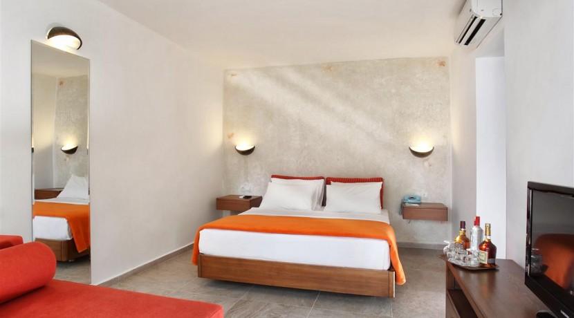 Standart Room57 (Medium)