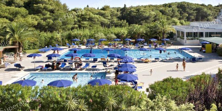 VOI_Daniela_resort_1