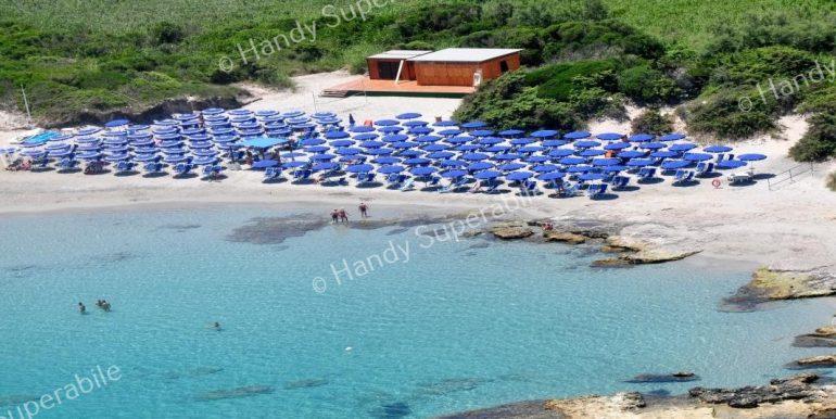 VOI_Daniela_resort_3