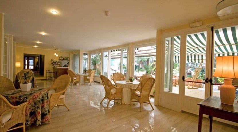 ausonia-follonica-hotels-italy-follonica-209418_173072orjxm
