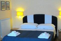 ausonia-follonica-hotels-italy-follonica-314289_173072orjxm