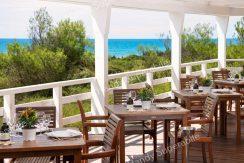 bar-spiaggia-alborea-ecolodge-resort