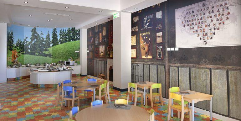 chia-laguna-bimbi-restaurant