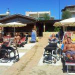 Rilevazione Accessibilità