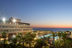 grand-hotel-continental3_23-06-2016_12-18-42