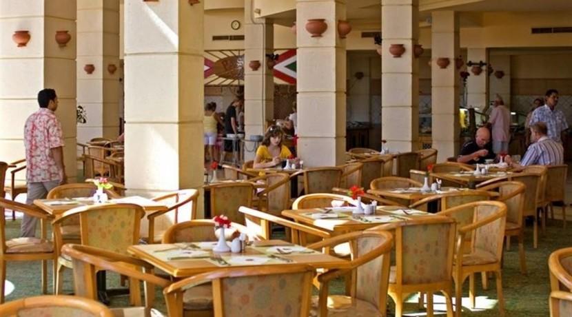 hotel-akassia-swiss-resort-61 (Medium)