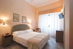 hotel-ausonia-Follonica_camera-standard_small