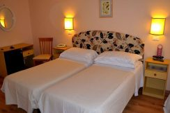 hotel-ausonia-follonica-002