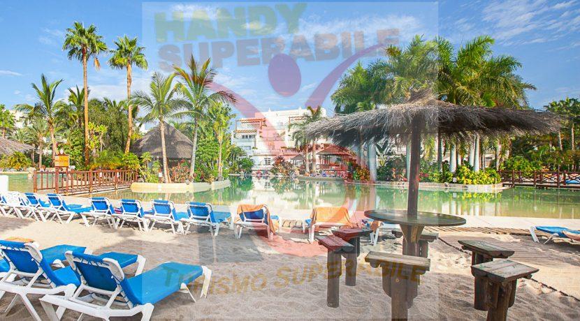 hotel-gran-canaria-4-stars-maspalomas-princess-11802-0 (1)