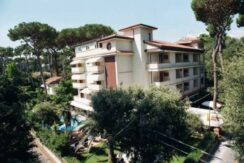hotel-kyrton-hotel-1301918
