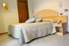 hotel-regina-forte-dei-marmi-002