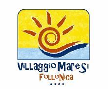 logo maresi_html_1f0b8187