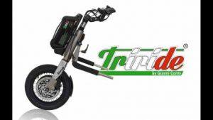 logo triride-Optimized