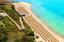 mare-spiaggia-sicilia-serenusa-village
