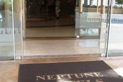 neptune 2 (Medium)