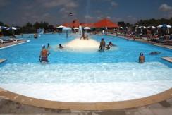 piscina_009 (Medium)