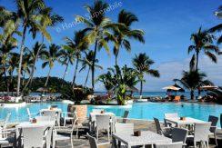 piscine-bravo-club-andilana-beach_442401_tgmob