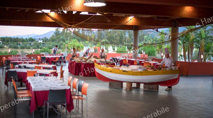 restaurant_2_3 (1)