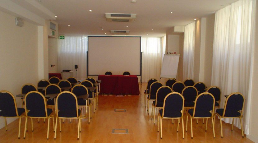 sala-meeting-ermione-1