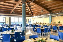 sala-ristorante-serenusa-village-sicilia