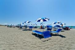 spiaggia_006 (Medium)