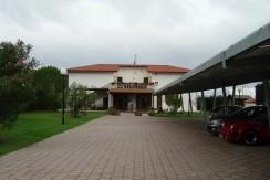 tris-20121118-124036