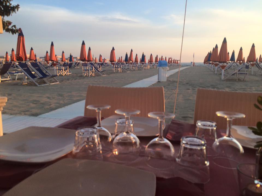 Bagno Balena Marina Di Pisa : Bagno la salute u2013 handy superabile