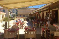4bagno-milano-viareggio_hotelstelladelmare