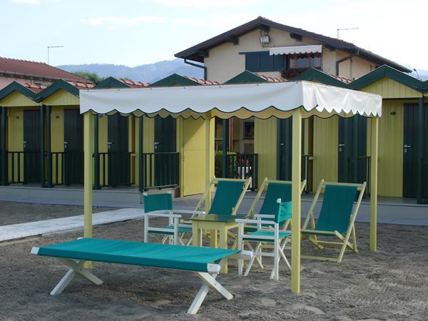 Bagno Umberto 1