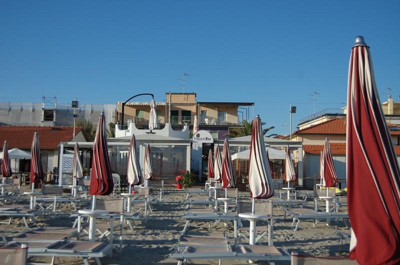 Bagno Elba- Follonica