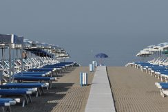 img_stabilimento