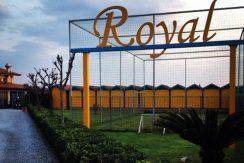 ingresso-bagno-royal
