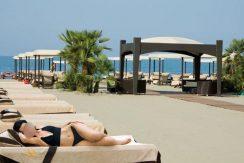 minerva_beach