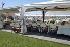 ristorante-sul-mare