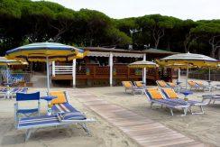 spiaggia05