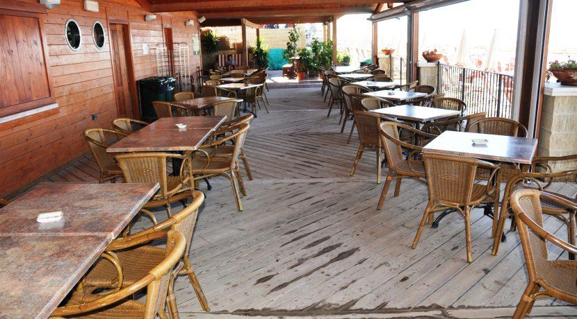 veranda ristorante (2000 x 1328)