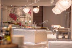 111495-Spazio-Oasi-Club-House-Restaurant-002-Hybris