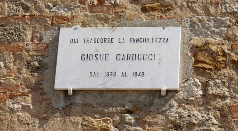 Bolgheri_Giosuè_Carducci_002