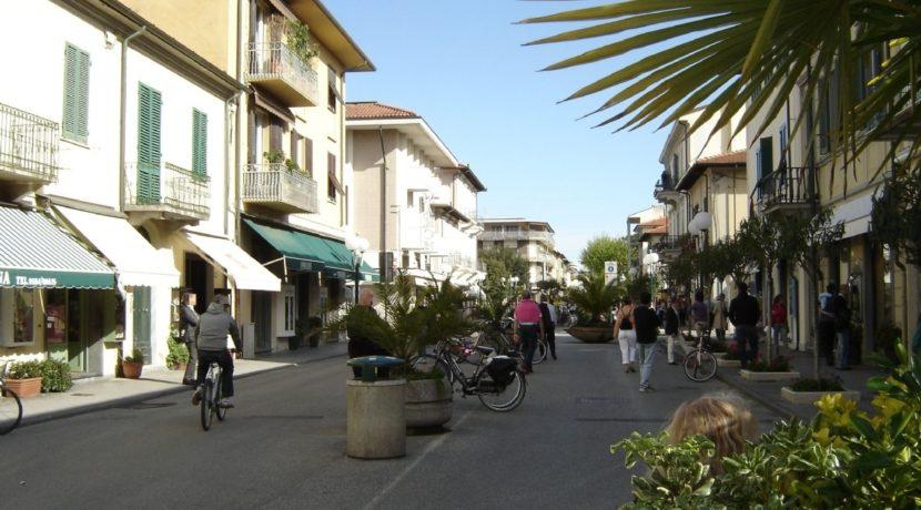 Forte_dei_Marmi_LU_www.bellezzedellatoscana.it_015