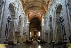 Massa duomo navata centrale di Davide Papalini - Opera propria con licenza CC BY-SA 3.0 tramite Wikimedia Commons