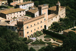 big_castello_bolgheri02